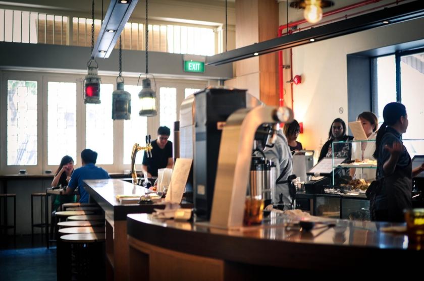chye-seng-huat-hardware-cafe