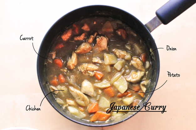 japanese-curry1
