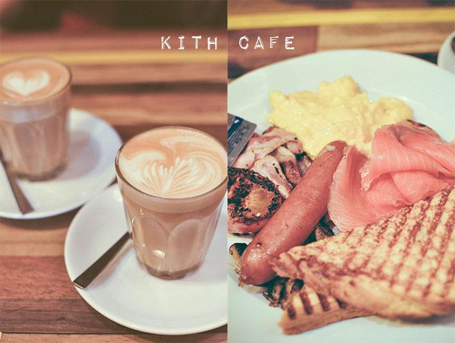 kithcafe