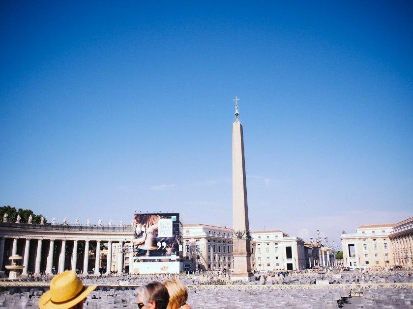 vatican city 2