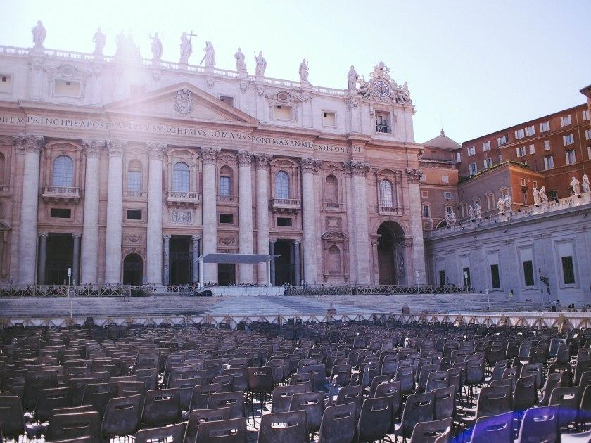 vatican city 3
