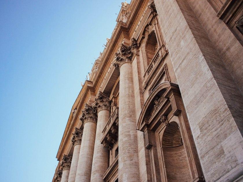 vatican city 4