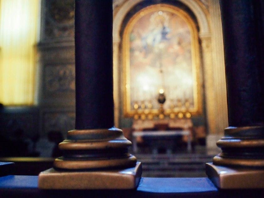 st peter's basilica 6