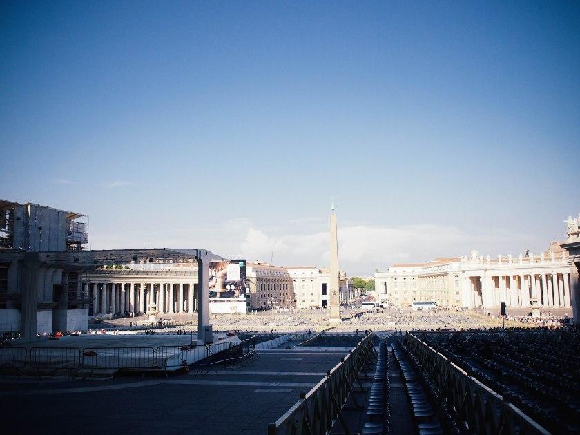 vatican city 8