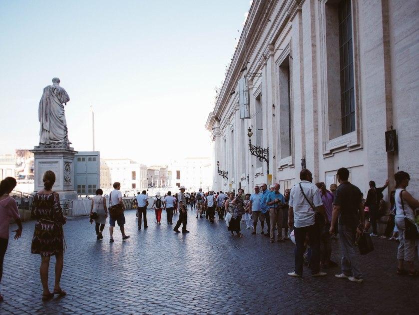 vatican city 6