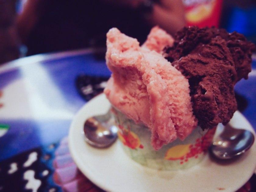 gelato 1
