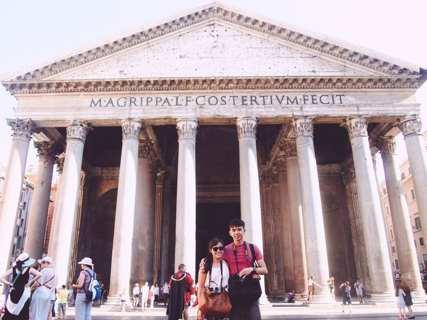 us at pantheon
