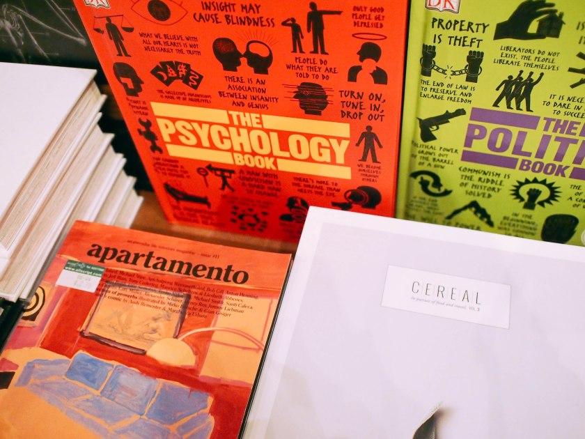 booksactually 2