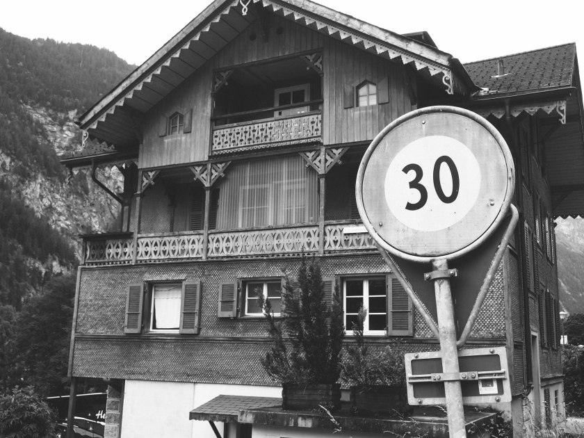 lauterbrunnen 5
