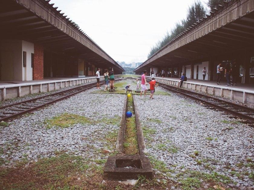 tanjong pagar railway 2