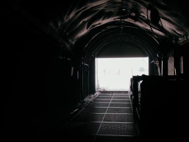 jungfraujoch-tunnel