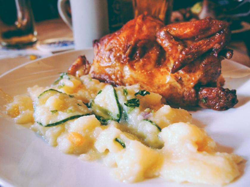 german food 2