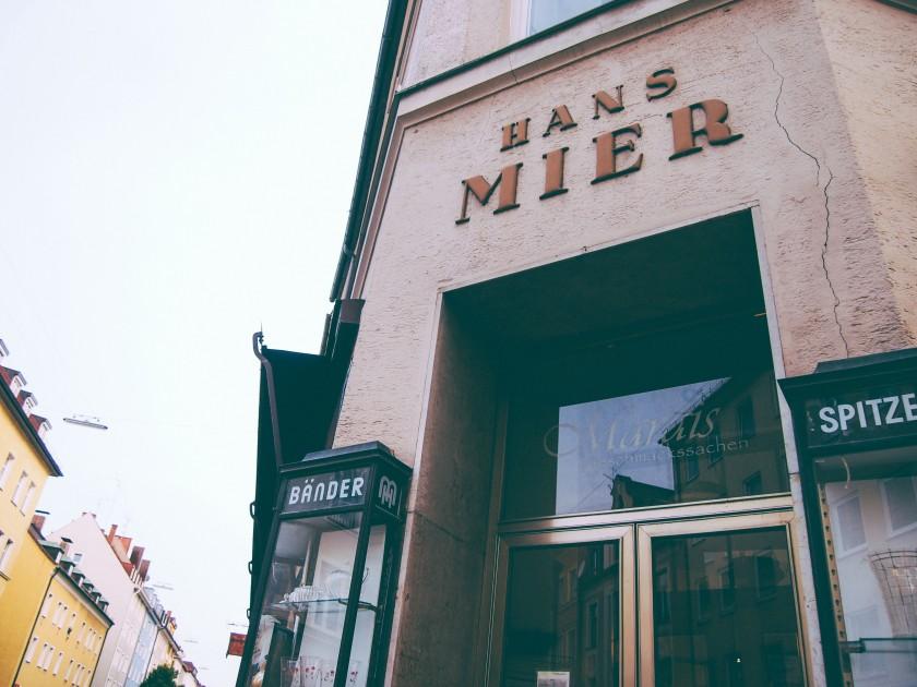 munich-hans-mier