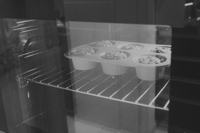 brownies-in-oven