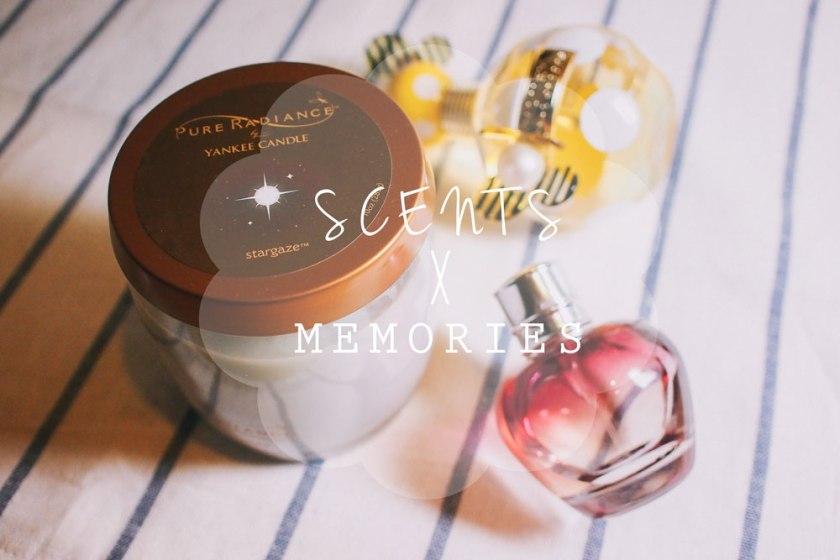 scents-x-memories