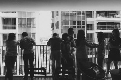 balcony-exploration