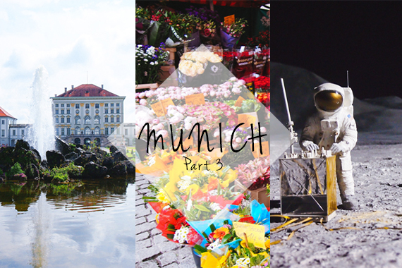 munich-travel-blog