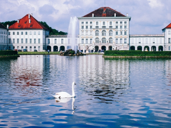 nymphenburg-palace-munich