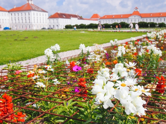 nymphenburg-flowers