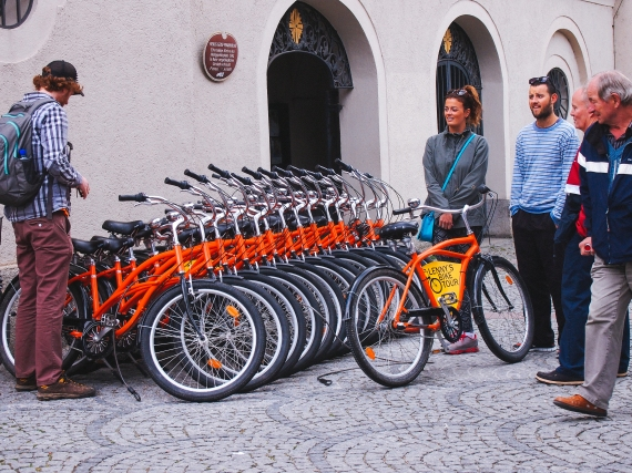 munich-bicycle-tour