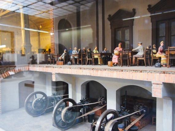deutsches-museum-3