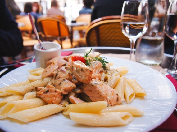 paris-salmon-pasta