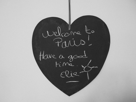 paris-accomodation-welcome