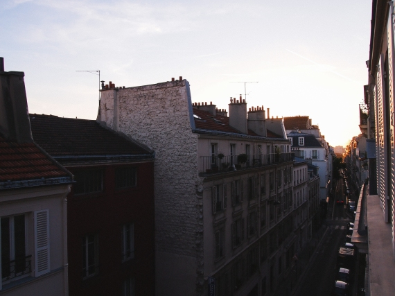 paris-apartment-view-dark