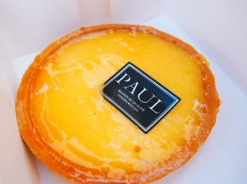 paul-lemon-tart