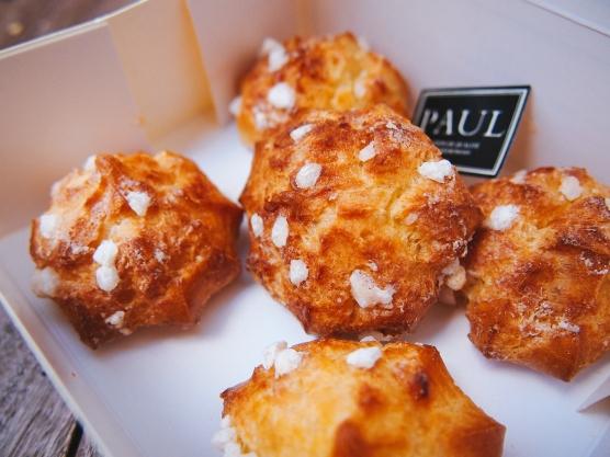 paul-pastry