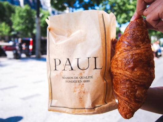 paul-croissant