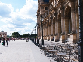 paris-lourve-plaza