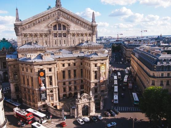 paris-grand-lafayette-rooftop