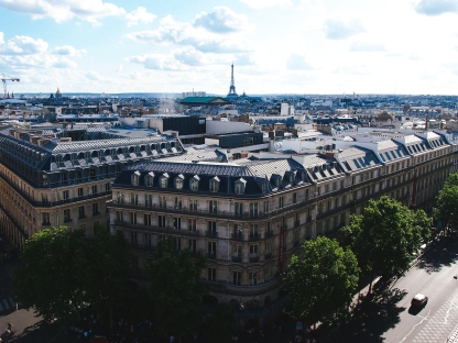 paris-rooftop-view