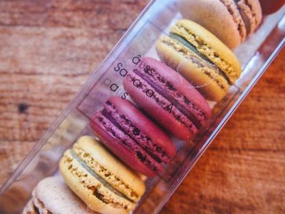 paris-sadaharu-aoki-macarons