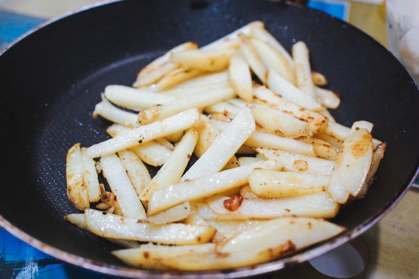 failed-fries