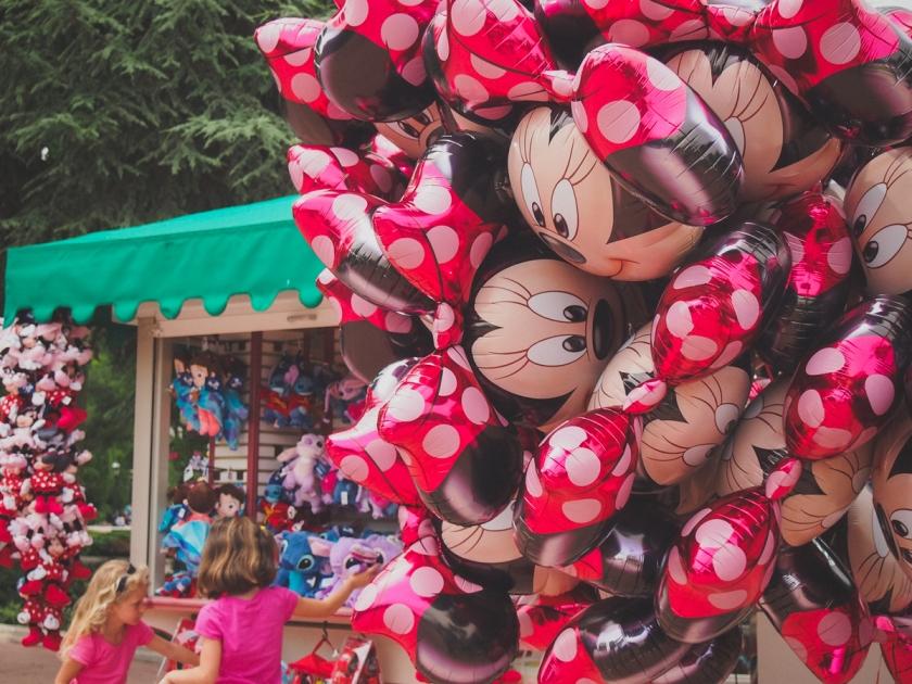 disneyland-balloons