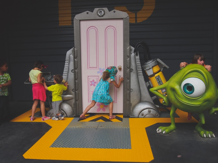 disneyland-monsters-inc