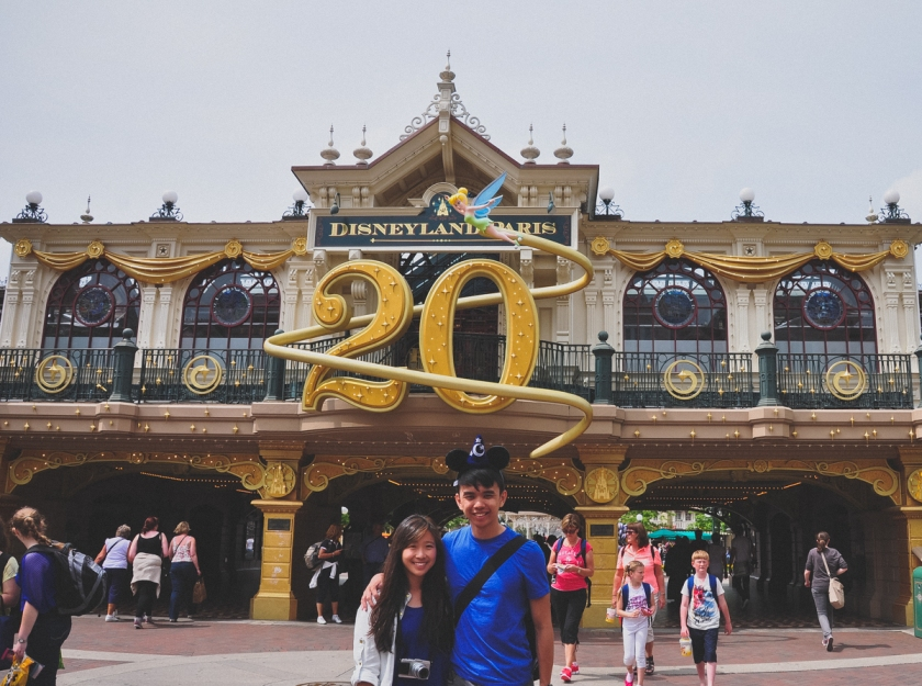 paris-disneyland-20th-anniversary