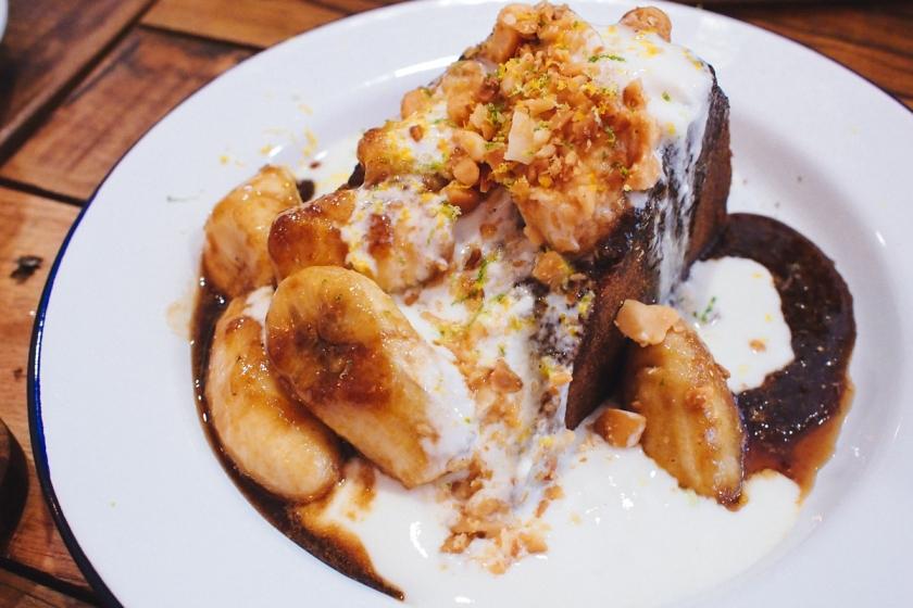 banana-bread-lokal