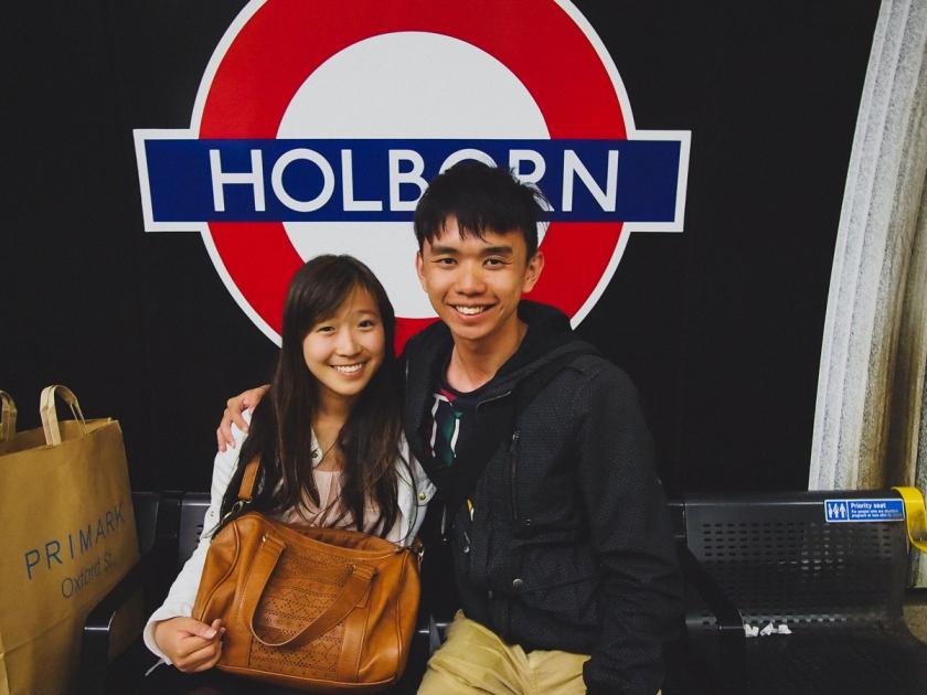 at-holborn-station-london