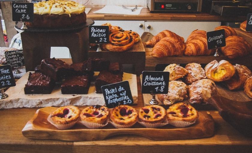pastries-fork-deli
