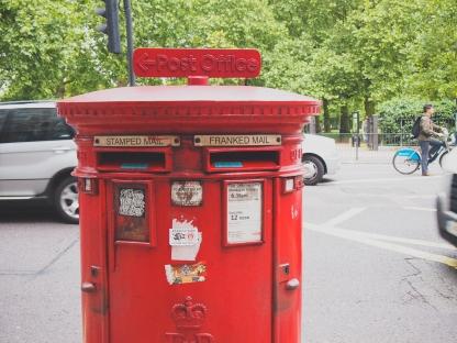 london-post