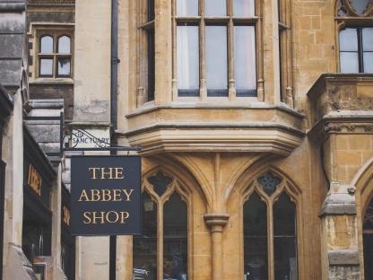 the-abbey-shop