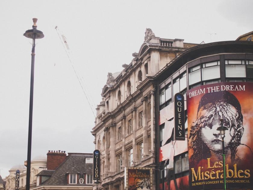 les-miserables-london