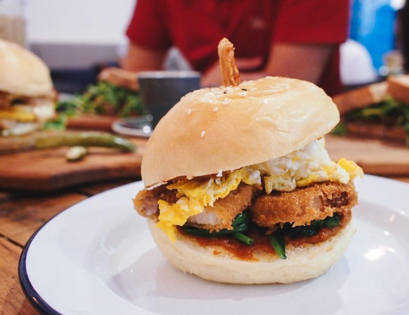 pulled-pork-burger-lokal
