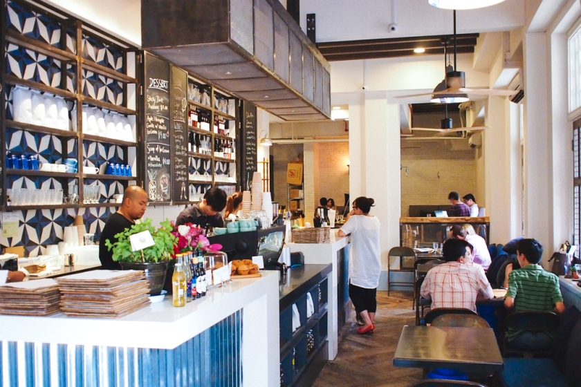 the-lokal-cafe