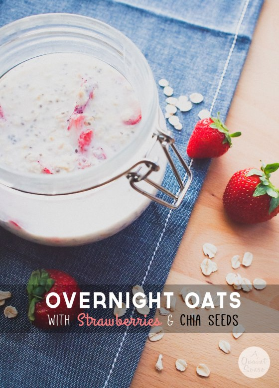 overnight-oats-strawberry-header