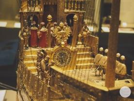 british-museum-3