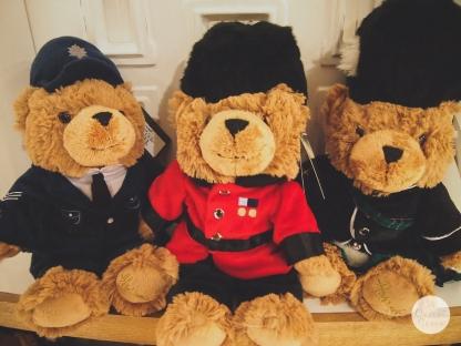 harrods-bears